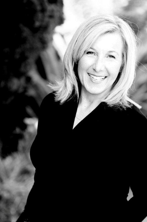 Cynthia Lingg Real Estate San Diego Realtor